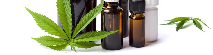 If CBD Oil Is So Bad, Why Don't Statistics Show It?