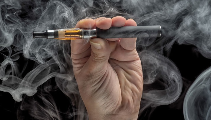 CBD Vape Pens: Top Benefits
