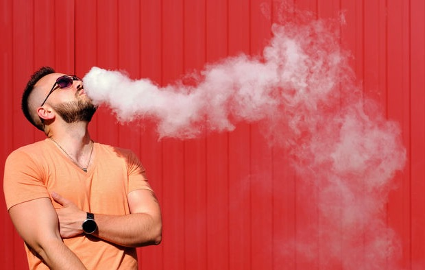 Who Should Use a Dry Herb Vaporizer?