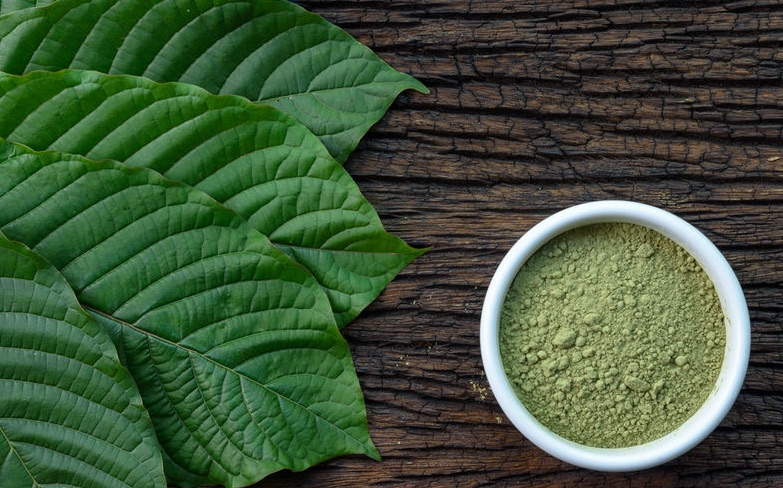 How to Buy Top-Quality Kratom Online