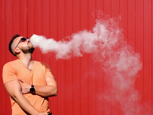 Dry Herb Vaporizer Buying Guide 2021