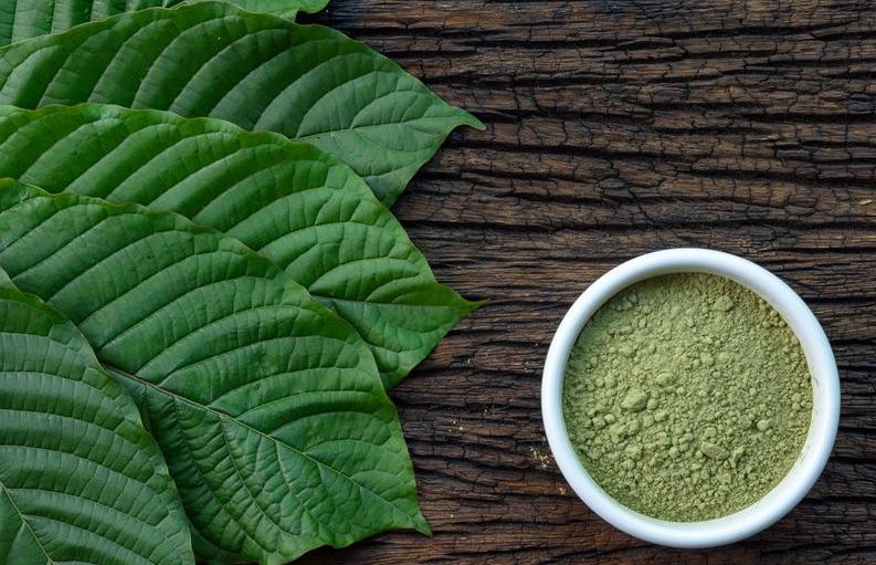 How to Buy Green Vietnam Kratom Online