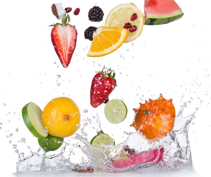 Top E-Liquids for Summer