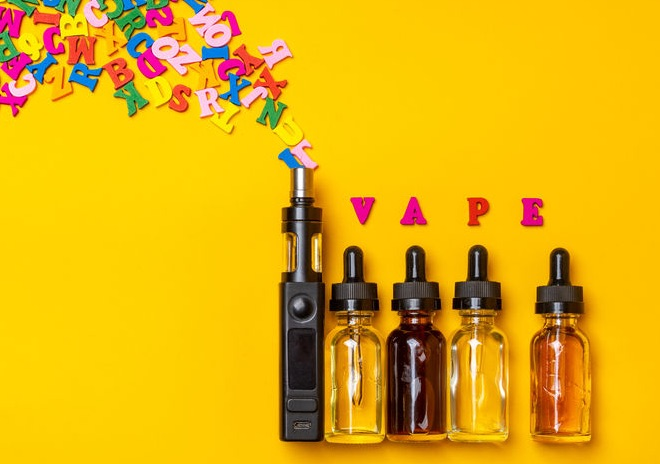 How to Maintain Your Vape Kit